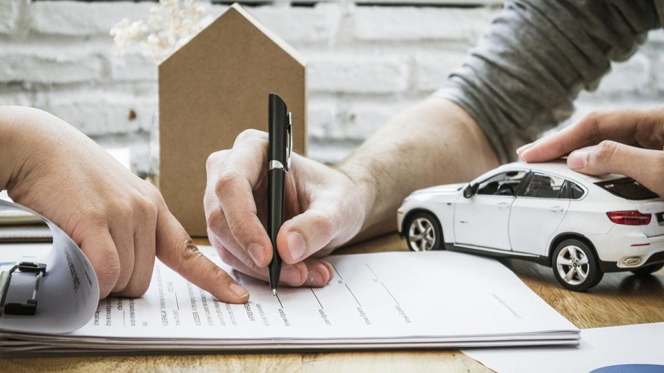 Comment choisir son assurance automobile ?