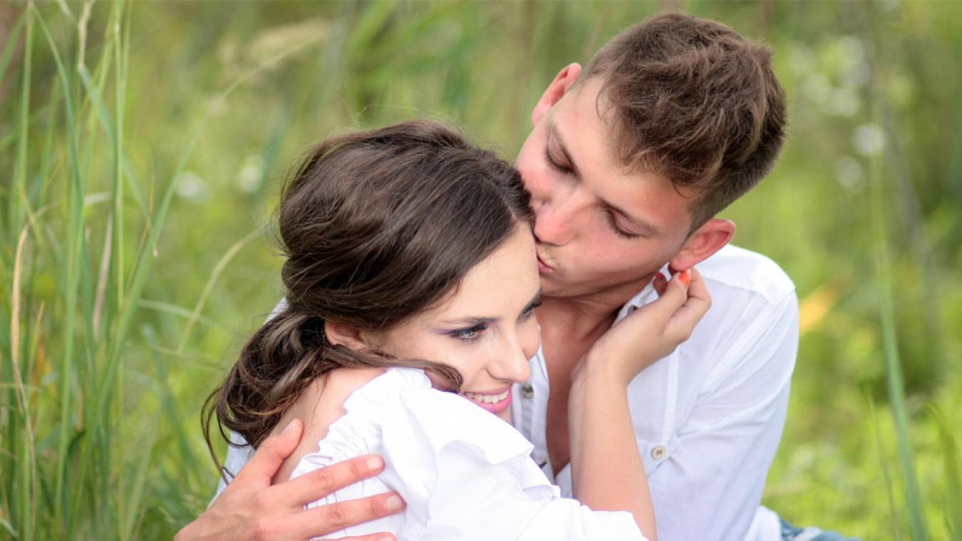 Comment reconquérir son ex copain ou copine ?