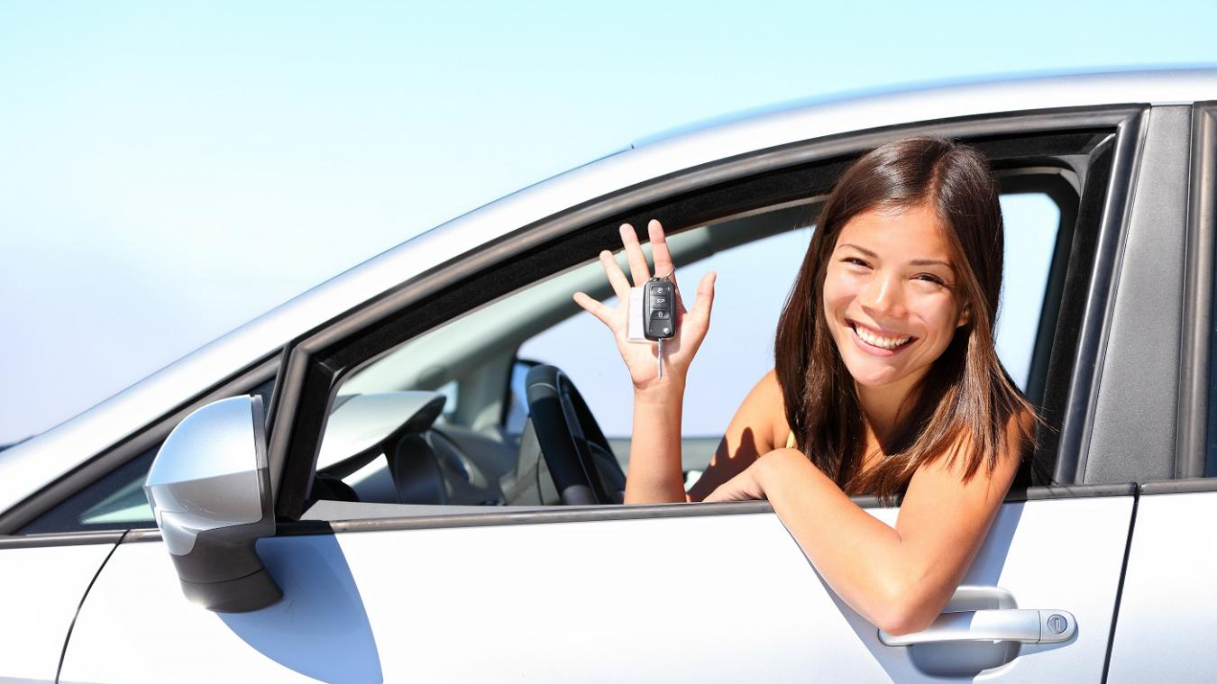 Assurance auto : un simulateur pour mieux choisir !