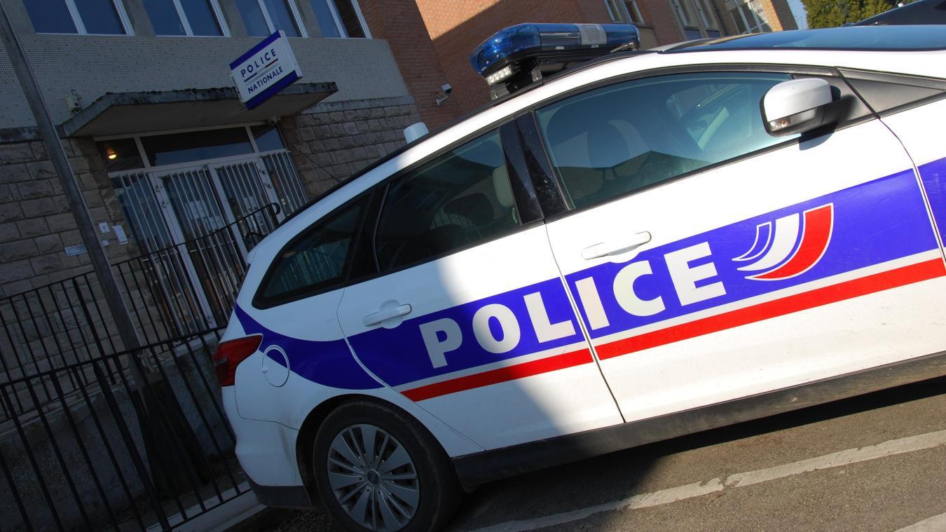 Hazebrouck : armé d'un taser, il extorque de l'argent à une employée de pharmacie - L'Indicateur des Flandres