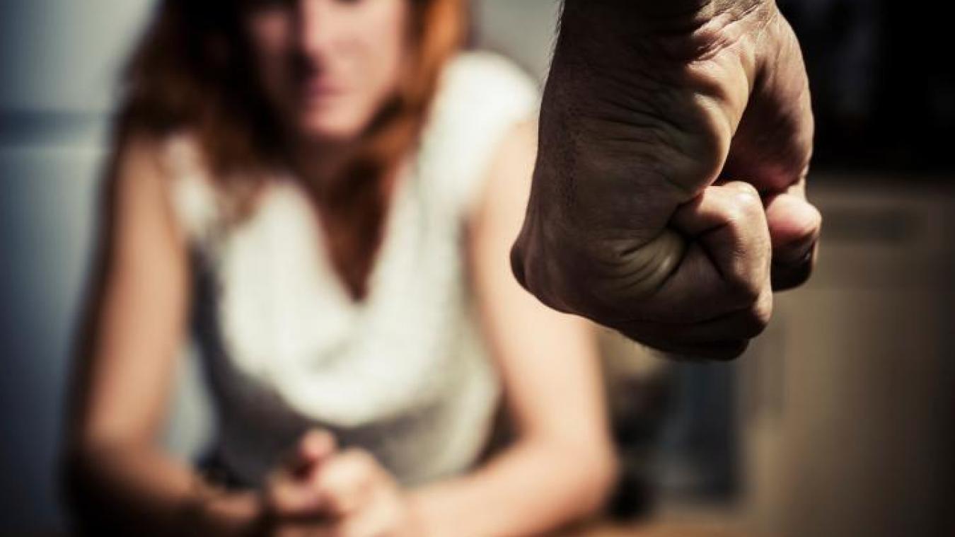 Le profil du prévenu est inquiétant: condamné pour violences conjugales, l'Audomarois de 45 ans ne prend pas conscience de la gravité de son comportement.