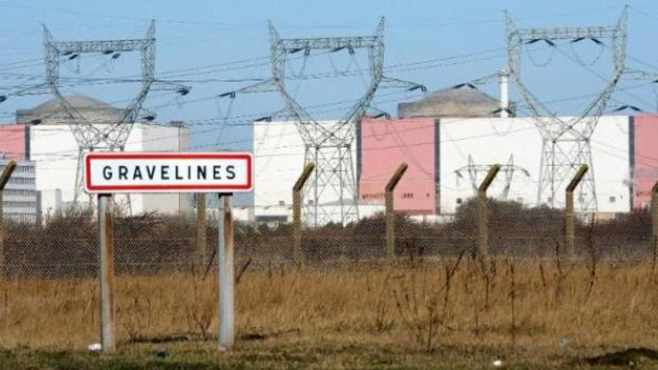 Le directeur de la centrale nucléaire a annoncé que son site s'est positionné pour accueillir deux EPR.