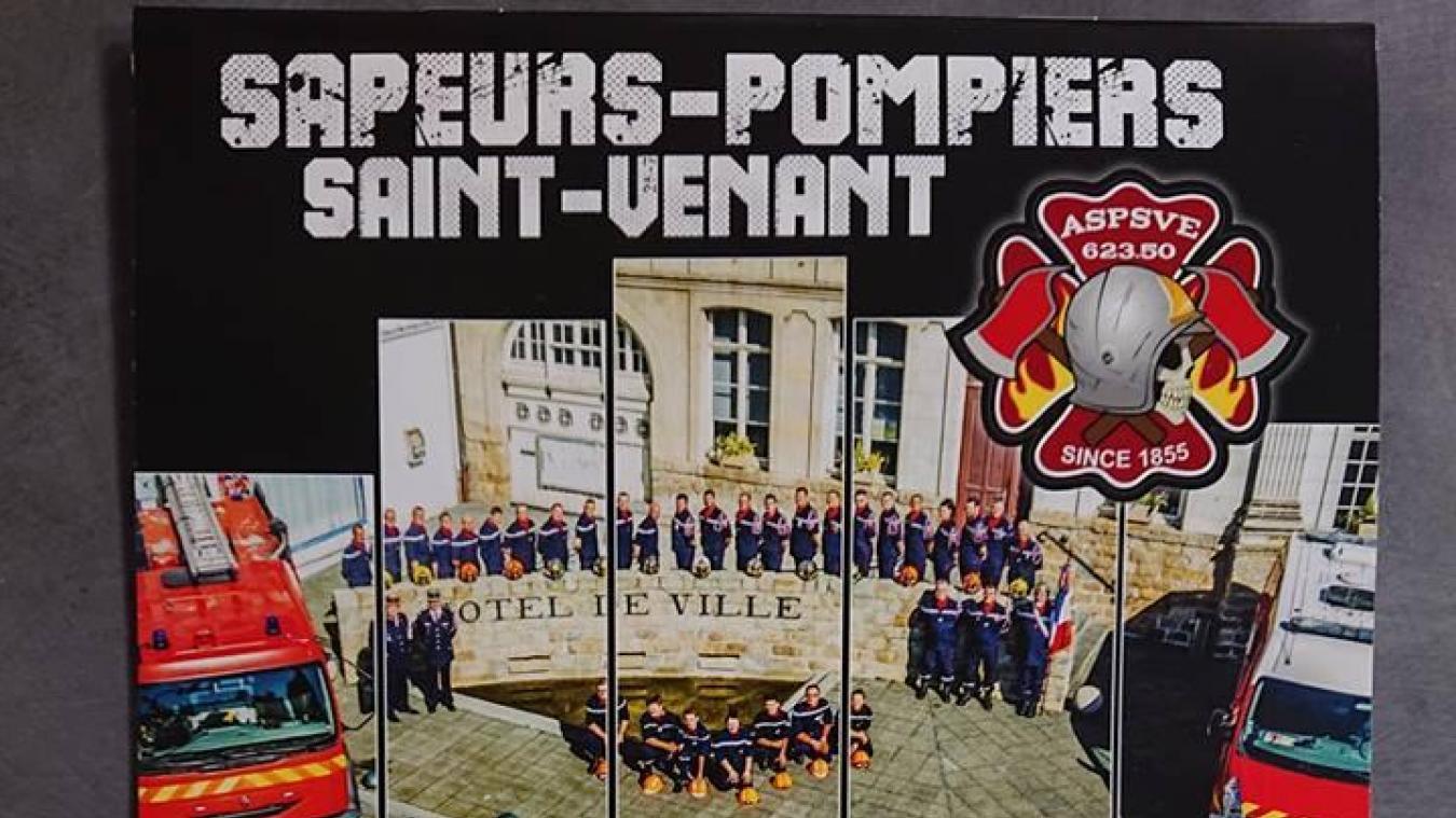 Attention aux faux pompiers dans le secteur de Saint-Venant