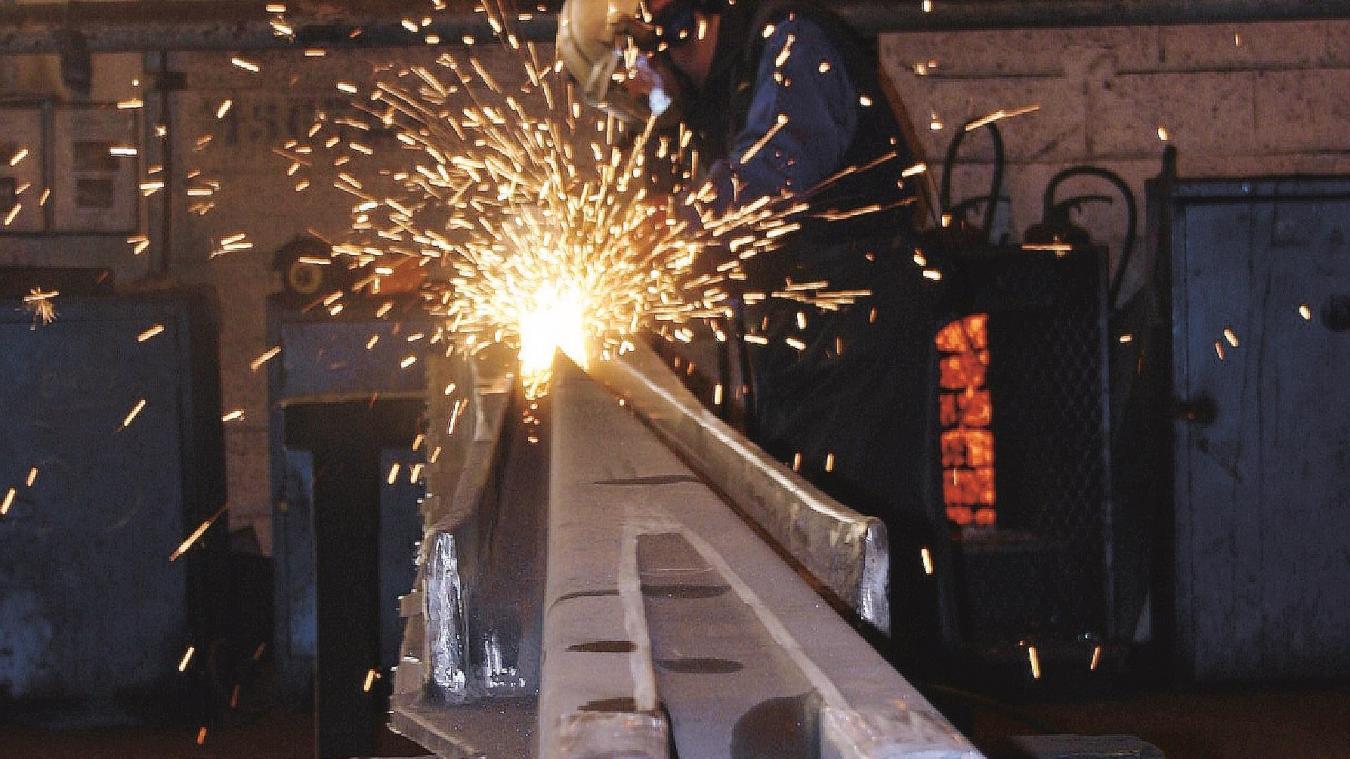 Le Boulonnais retenu «Territoire d'industrie»