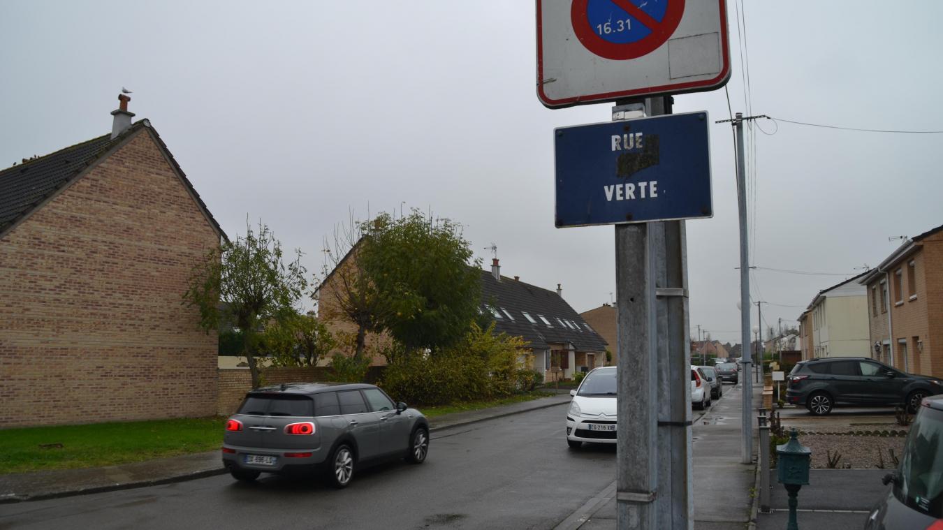 Des propositions ont été faites par les riverains. Certaines devraient être prises en compte par la Communauté urbaine de Dunkerque.