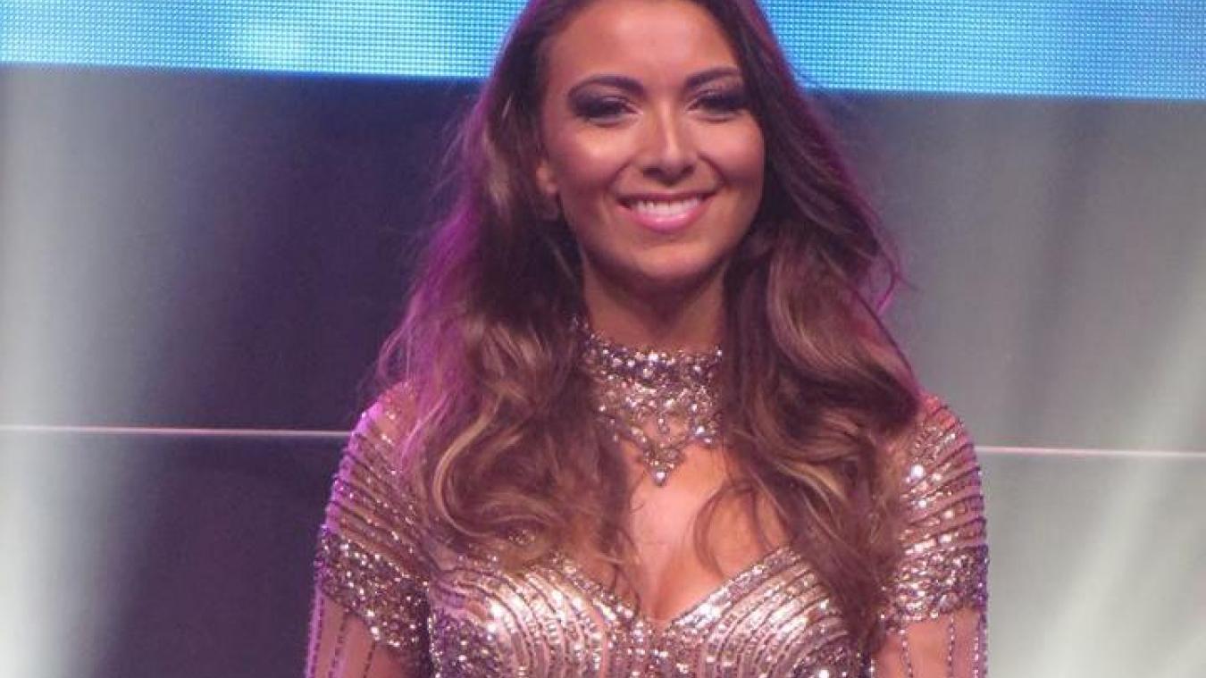 Miss Opale Sud 2019 sera élue le 12 janvier au kursaal de Berck