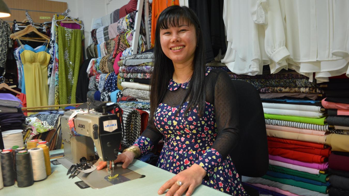 Montreuil : vague de changements et de fermetures dans la rue commerçante