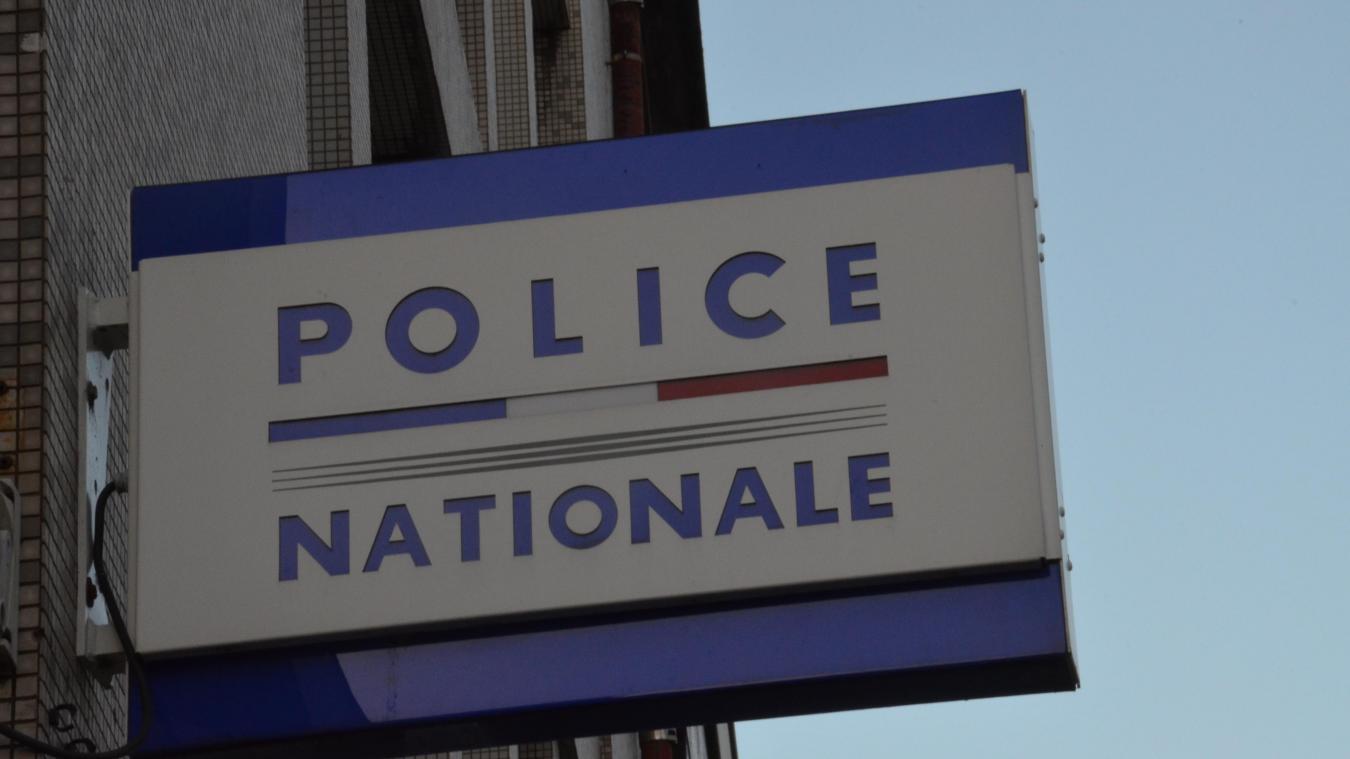 Boulonnais : un poison des stations-service interpellé
