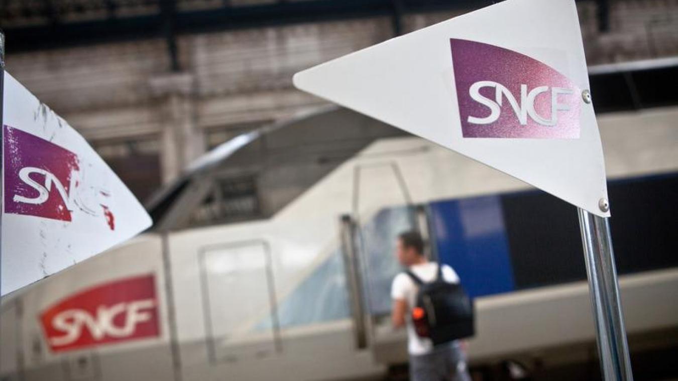 Le prévenu a pris le train sans payer à plusieurs reprises entre Saint-Omer et Douai.