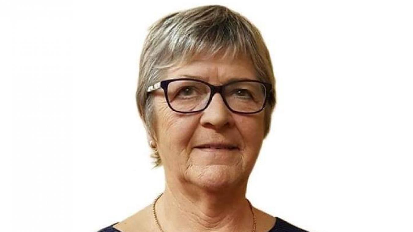 Marylène Kalek est décédée dans la nuit de vendredi 7 à samedi 8 décembre.