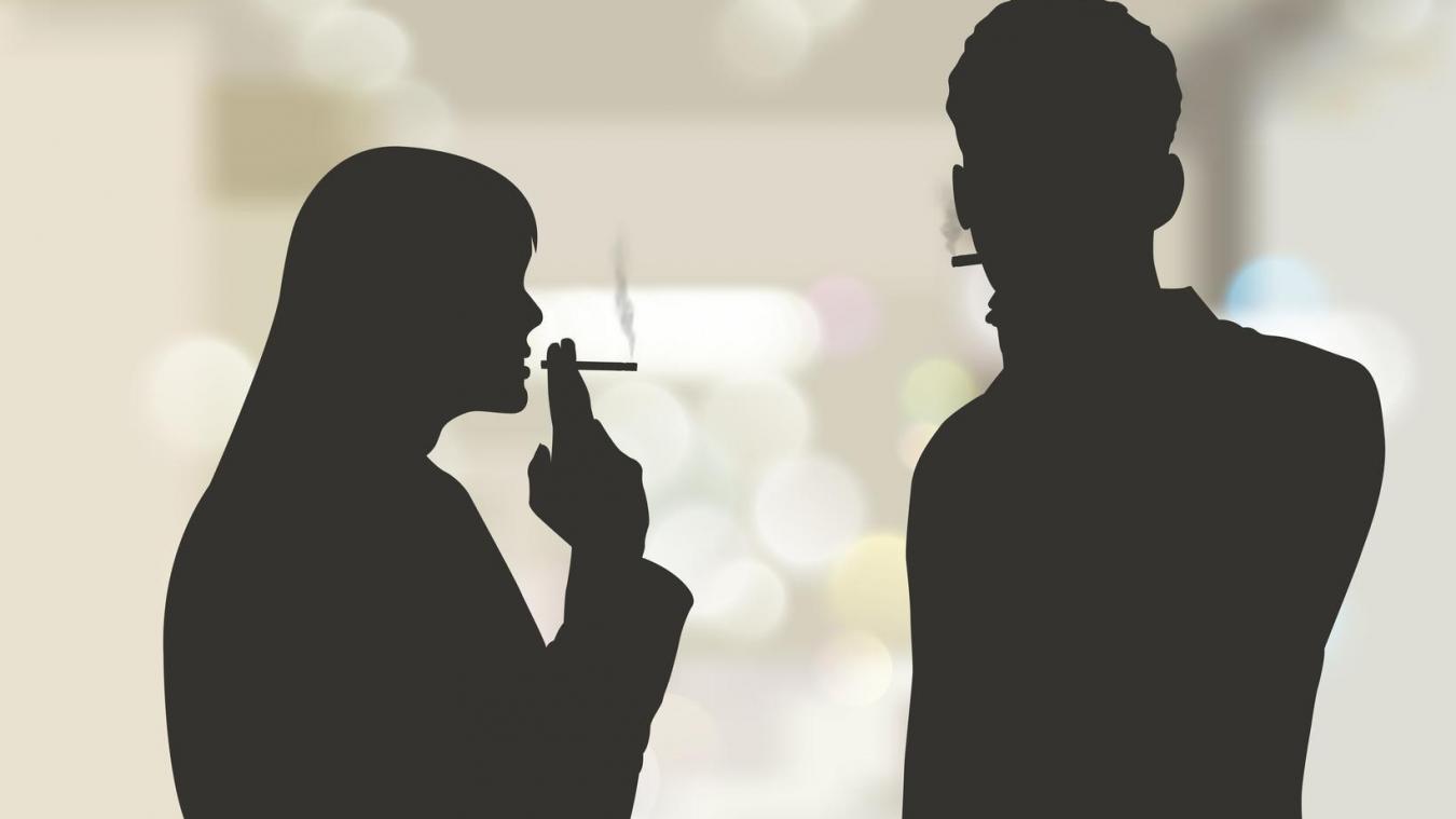 Ces permanences s'adressent aux personnes souffrant d'addictions aux produits licites, comme le tabac ou l'alcool, et aux produits illicites (stupéfiants...). Les addictions aux jeux ou à internet sont aussi prises en charge.
