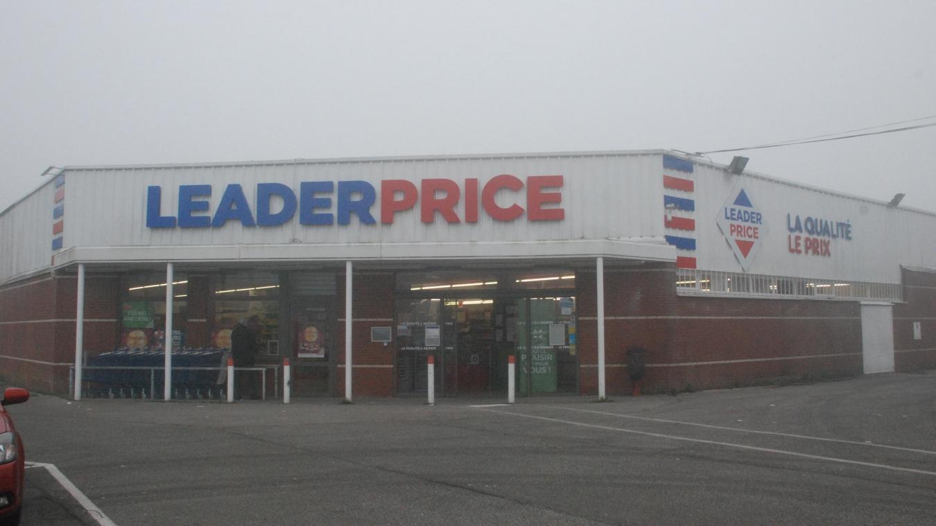 Le magasin ferme ce vendredi à 19h30 et ne rouvrira pas ses portes. Des regrets pour les clients qui appréciaient ce service de proximité.