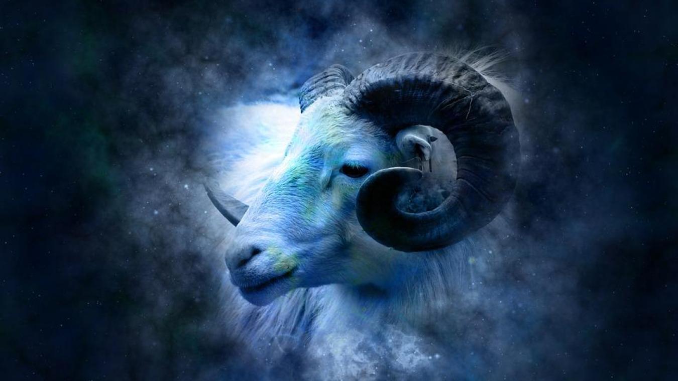 Horoscope de la nouvelle année : ce qui va vraiment vous arriver en 2019