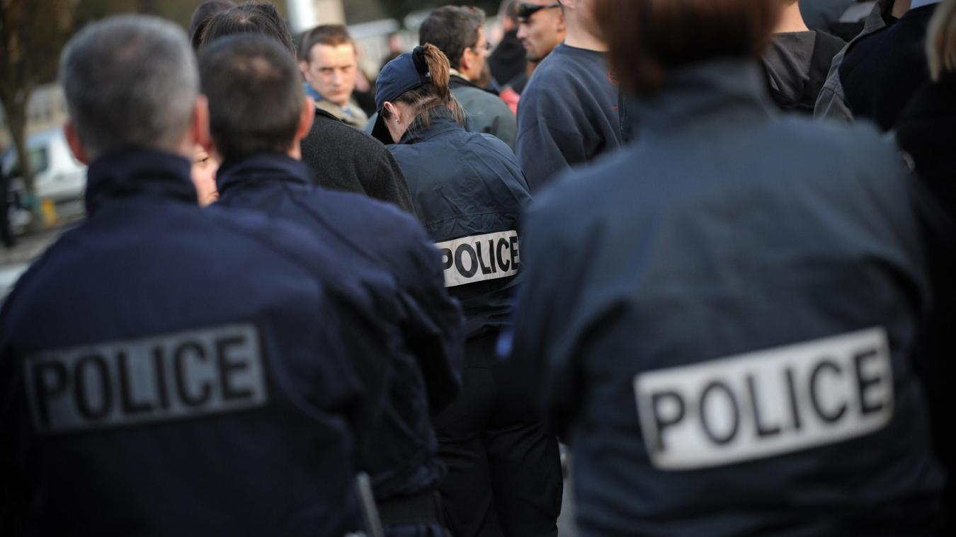 Saint-Nicolas : la victime aurait reconnu s'être immolée toute seule
