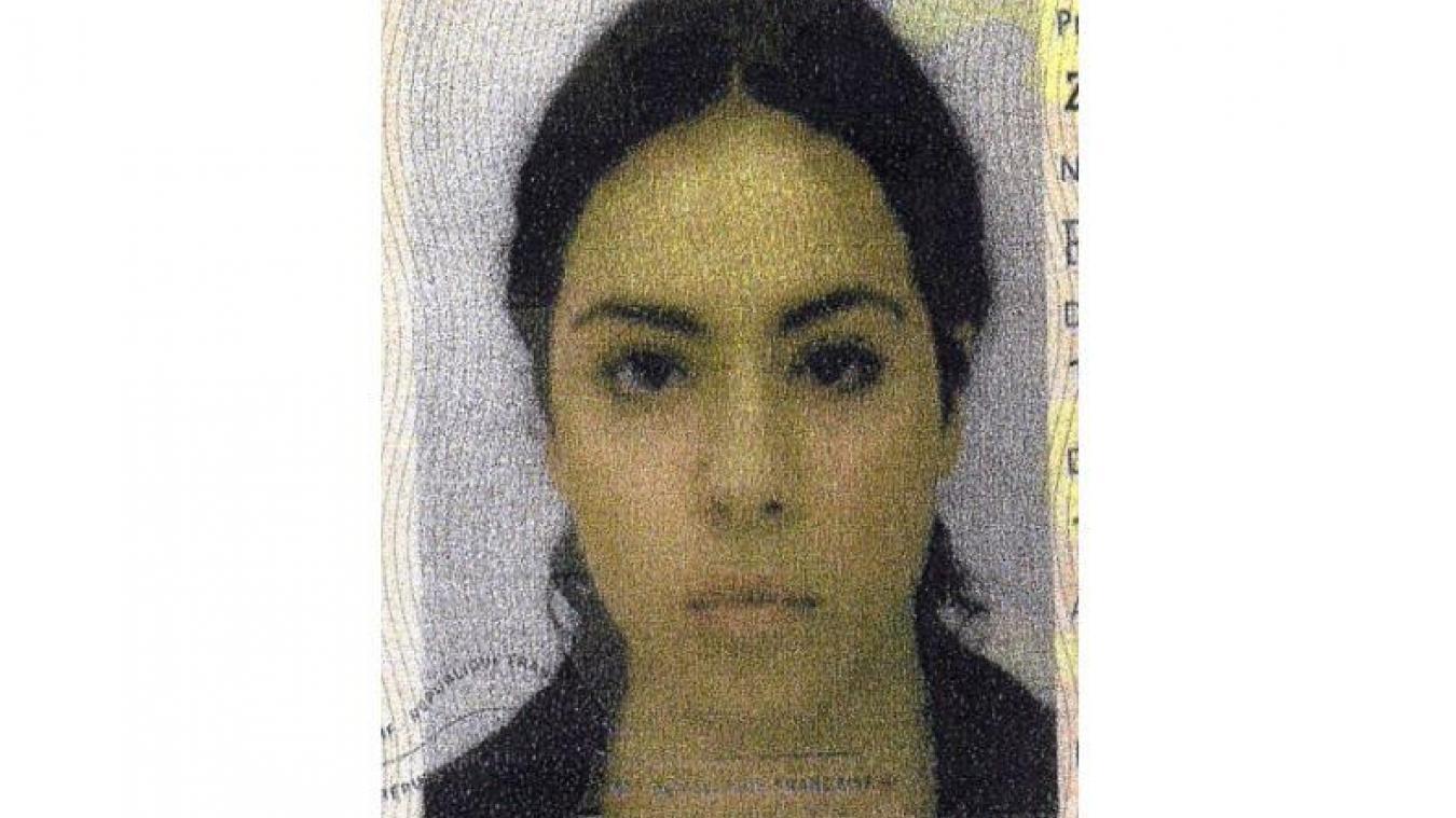 La jeune Zainab El Hai a quitté son domicile le 7 janvier dernier.