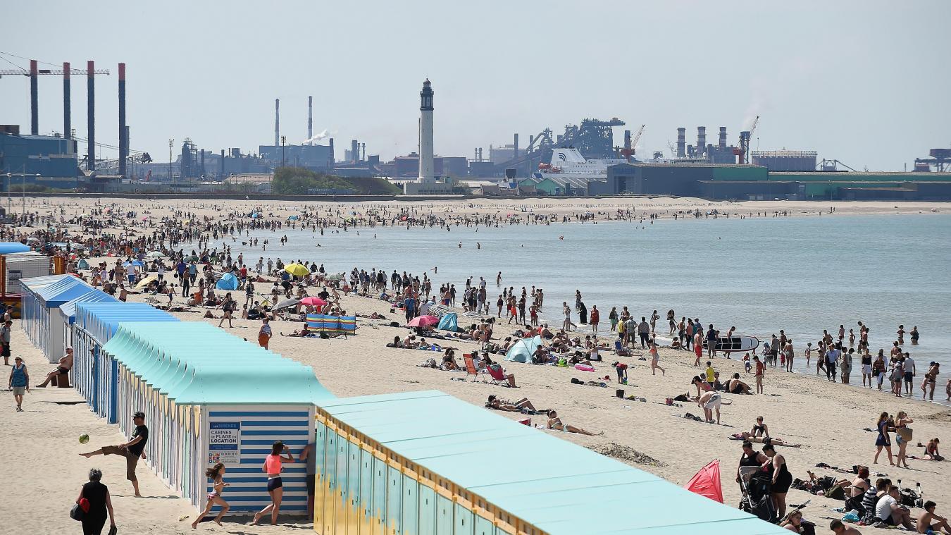 450 emplois saisonniers à pourvoir cet été