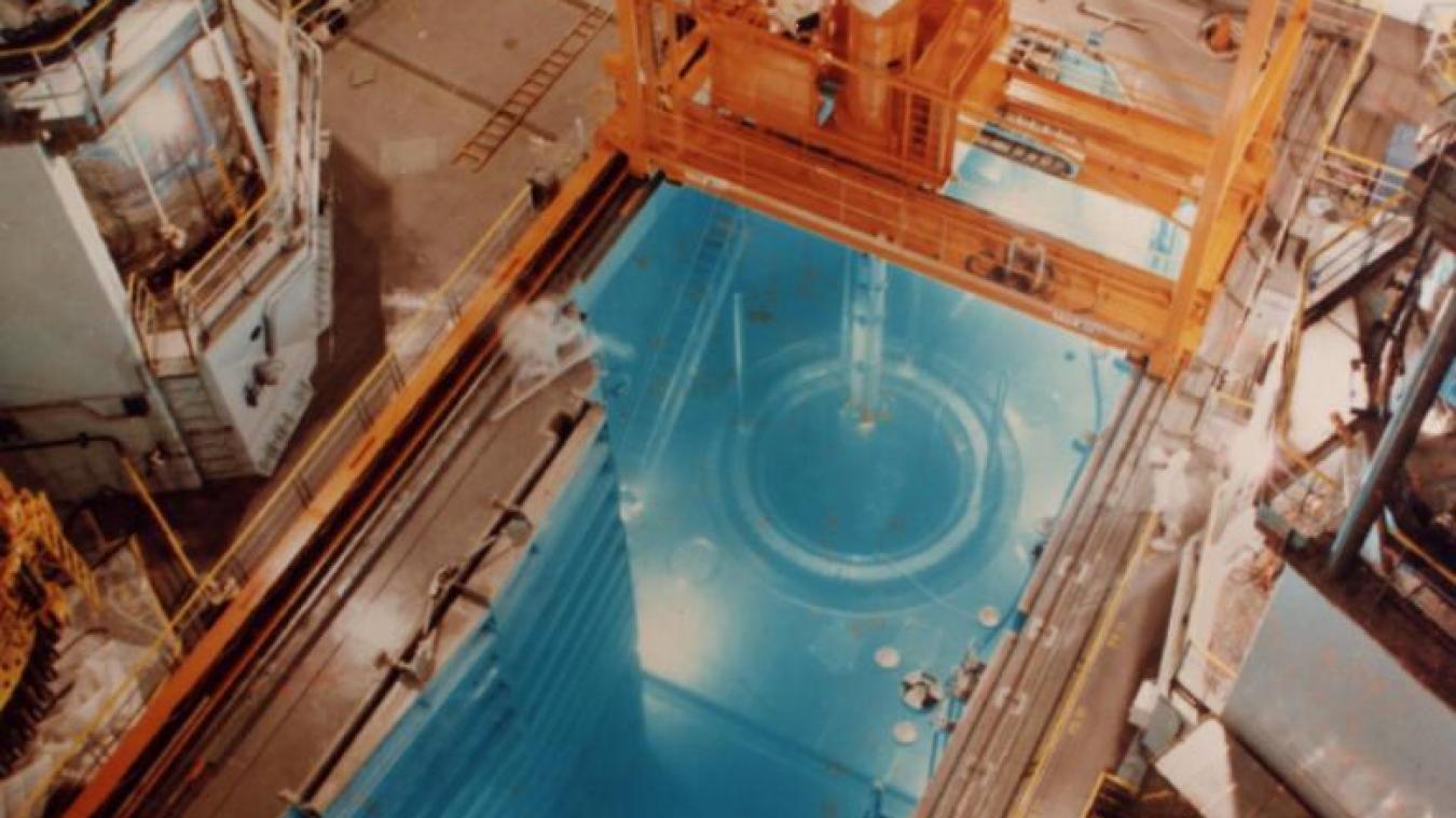 Centrale nucléaire : des nouveautés pour les rejets des eaux