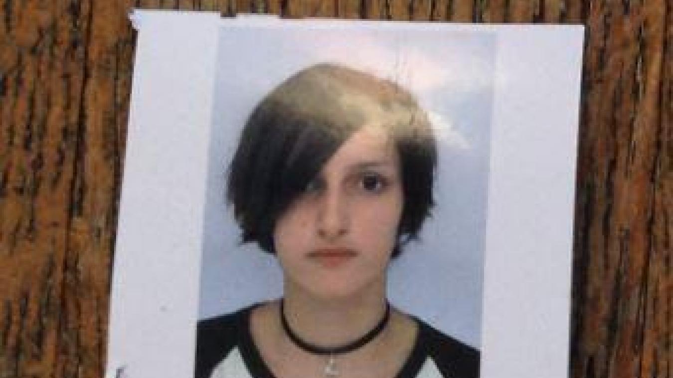 La police lance un appel à témoins après la disparition inquiétante d'une mineure de 15 ans.