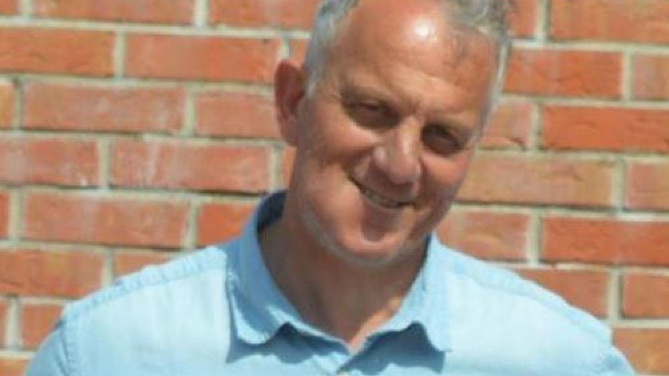 Lestrem : le directeur de l'école René-Flament est décédé