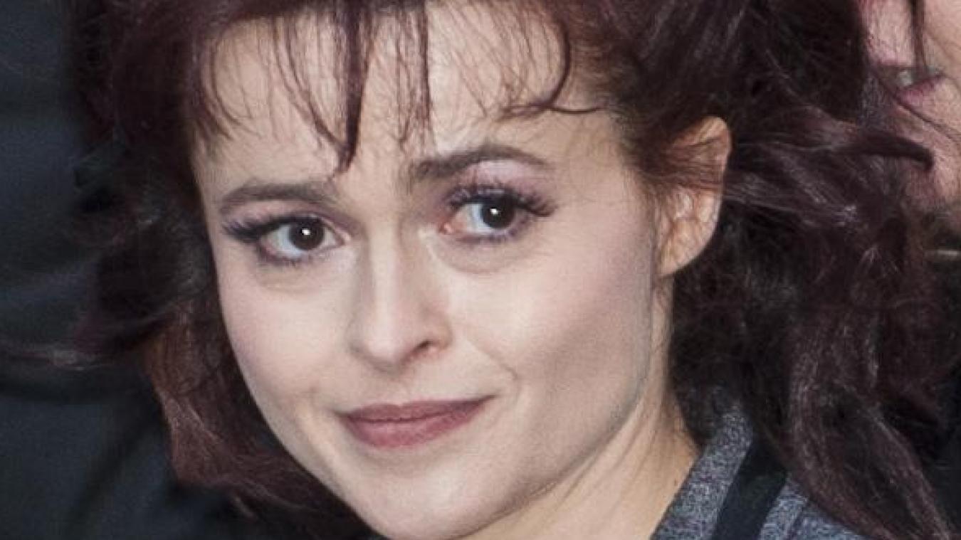 La célèbre actrice Helena Bonham-Carter est l'arrière-petite-fille de Mary Wooster, ancienne propriétaire de l'Hôtel Acary de la Rivière.