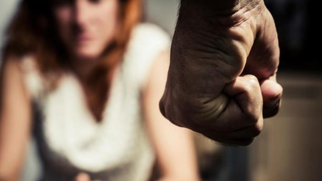 Les menaces de mort sont répétées, même devant la mère de la victime.