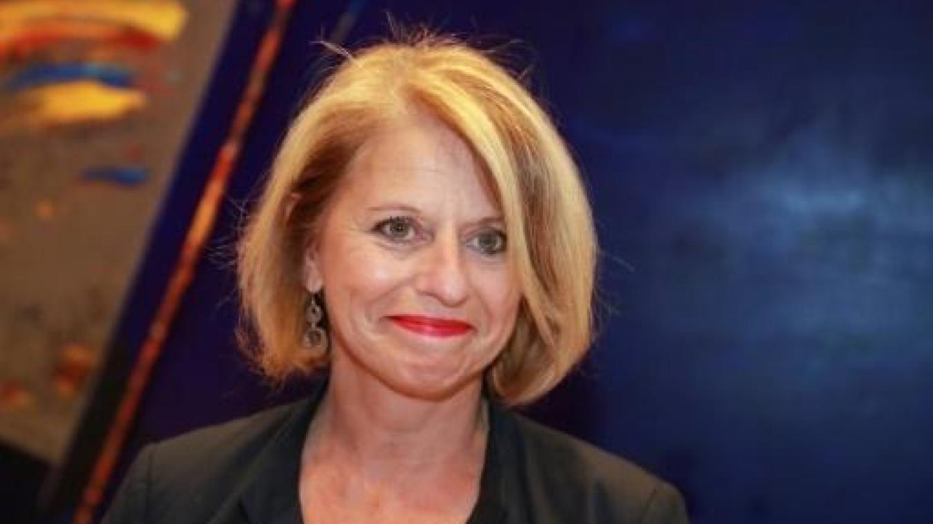 Brigitte Bourguignon et les élus de la Terre des 2 Caps participeront à ce débat orgnanisé à Audinghen.
