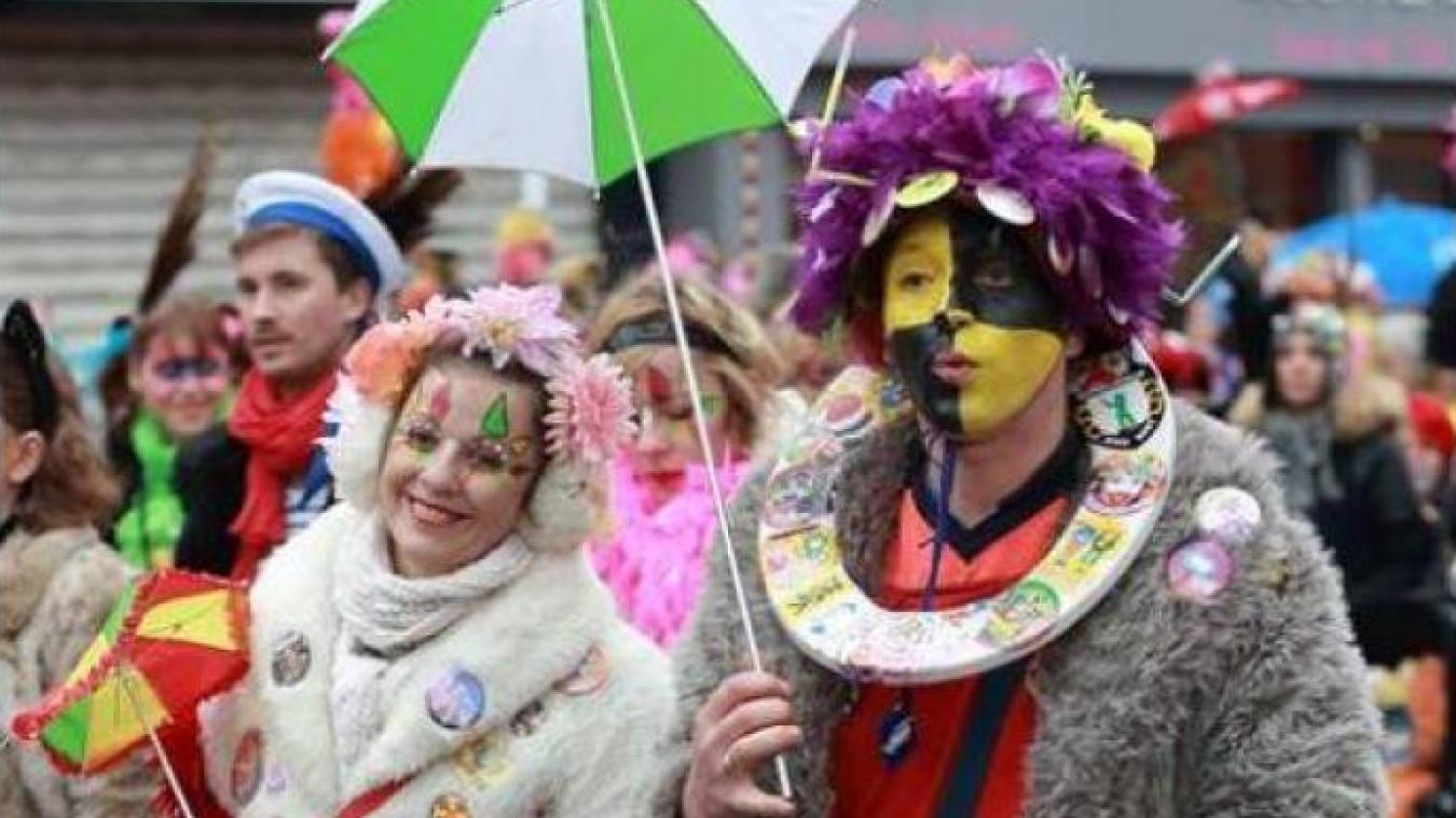 Un match pour aider à financer les funérailles du carnavaleux disparu