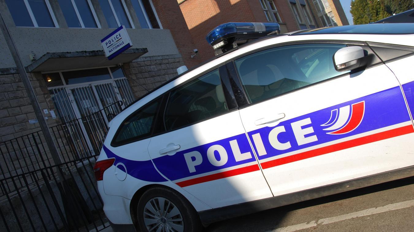 Deux femmes dérobent plus de 1000 euros de marchandises entre Lille et Hazebrouck