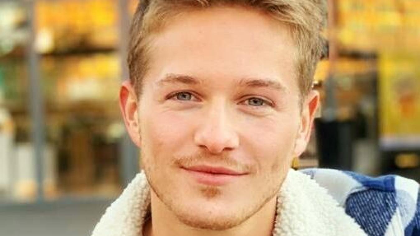 La famille de Rémi Bourdon, tué lors d'un accident de voiture entre Lillers et Isbergues, réclame justice