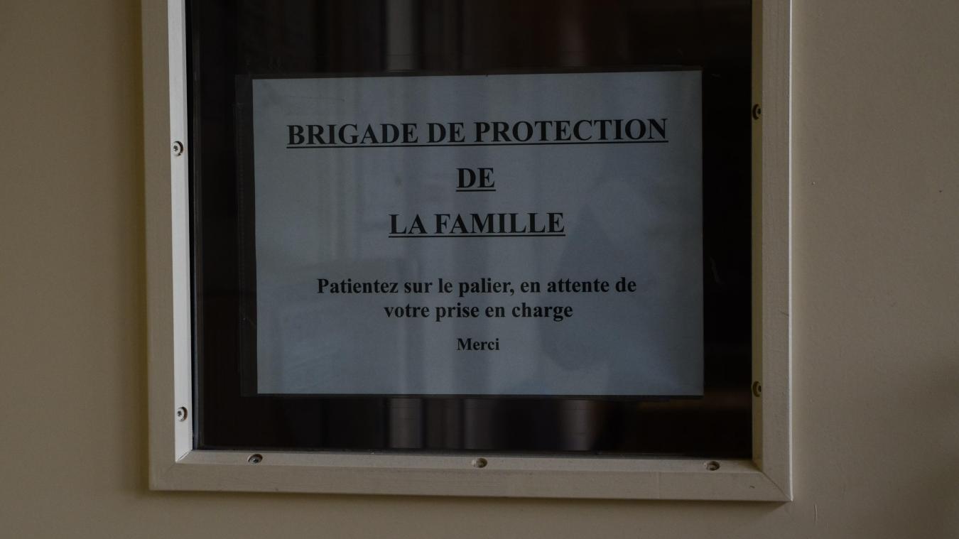 Les violences sexuelles en forte hausse dans le Pas-de-Calais
