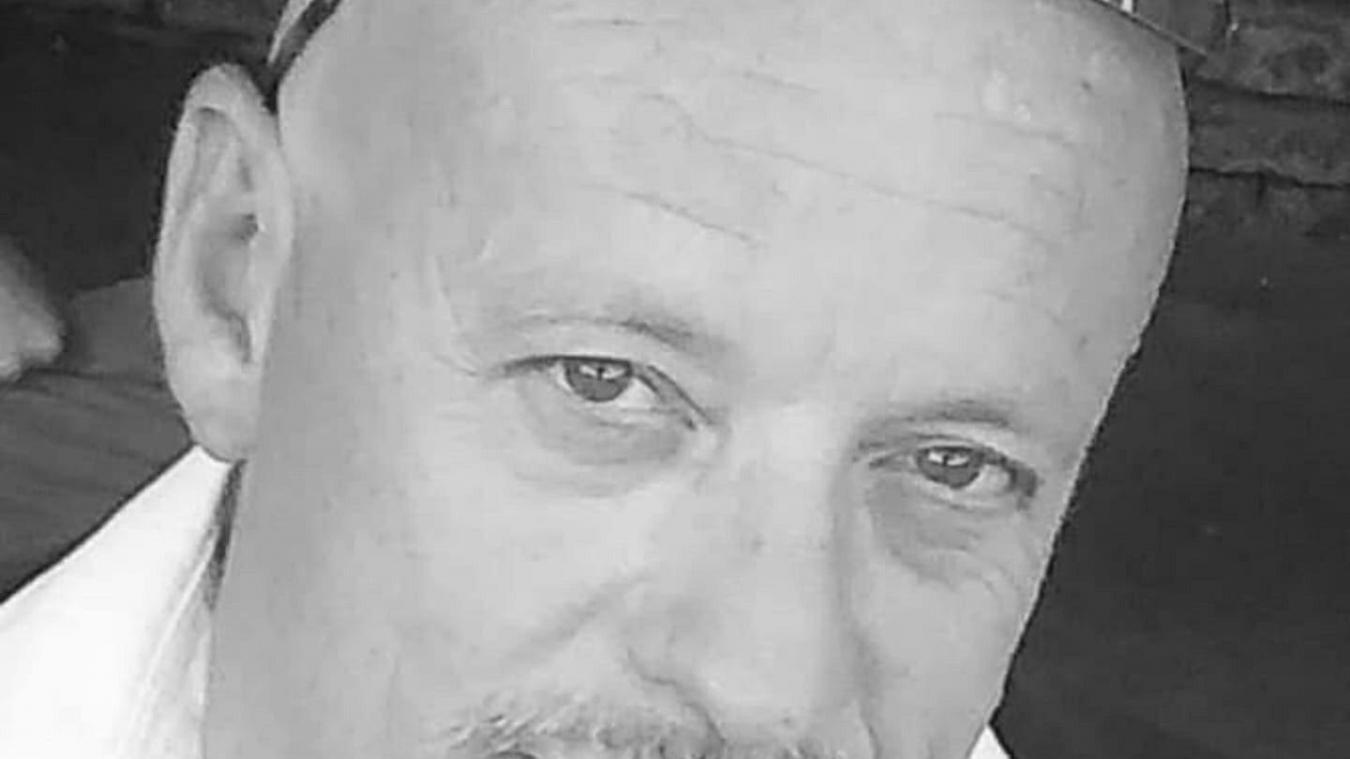 Angres : Olivier Cocquempot est toujours porté disparu