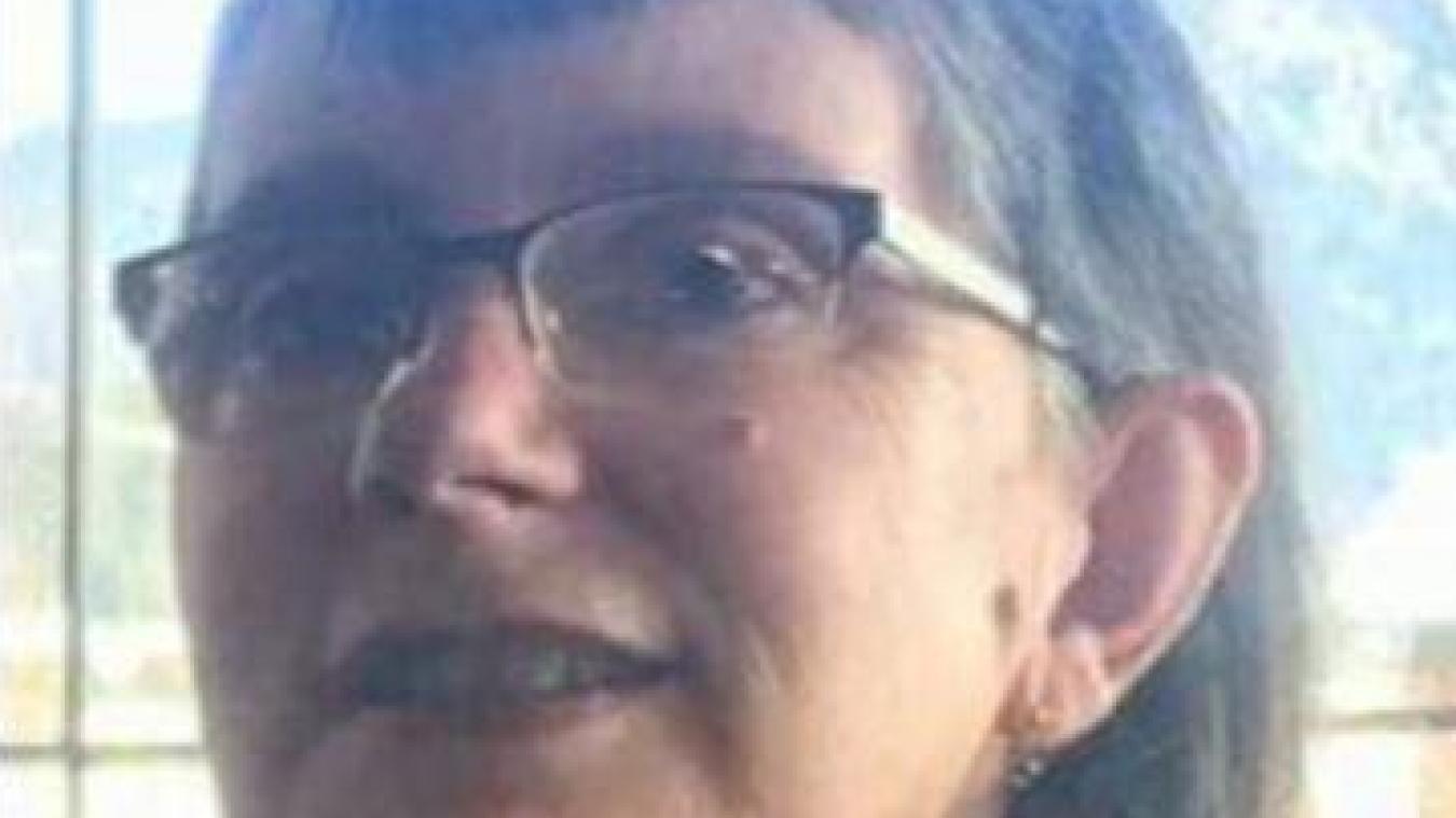 Noyelles-Godault: disparue le 24 février, Isabelle a été retrouvée