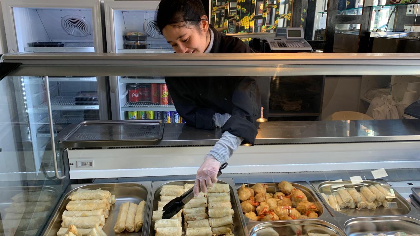 La nourriture vietnamienne s'invite à Malo