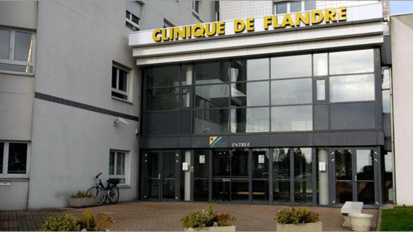 La Clinique de Flandre va accueillir une dermatologue, Giorgia Cortesi, à partir du lundi 4 mars.