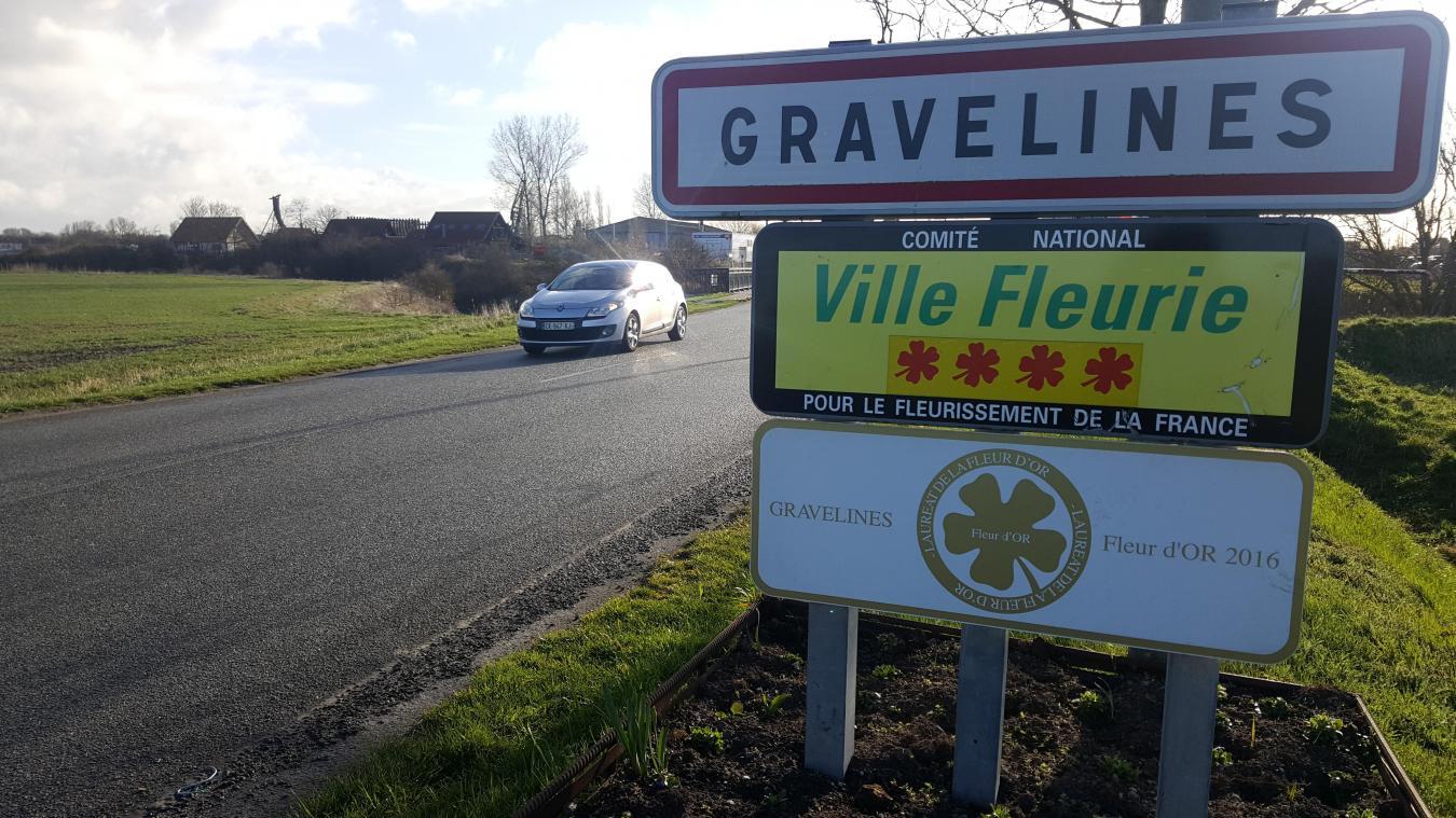 Après avoir mis en place sa police municipale, Gravelines s'organise pour installer le dispositif des Voisins vigilants au sein de la commune.