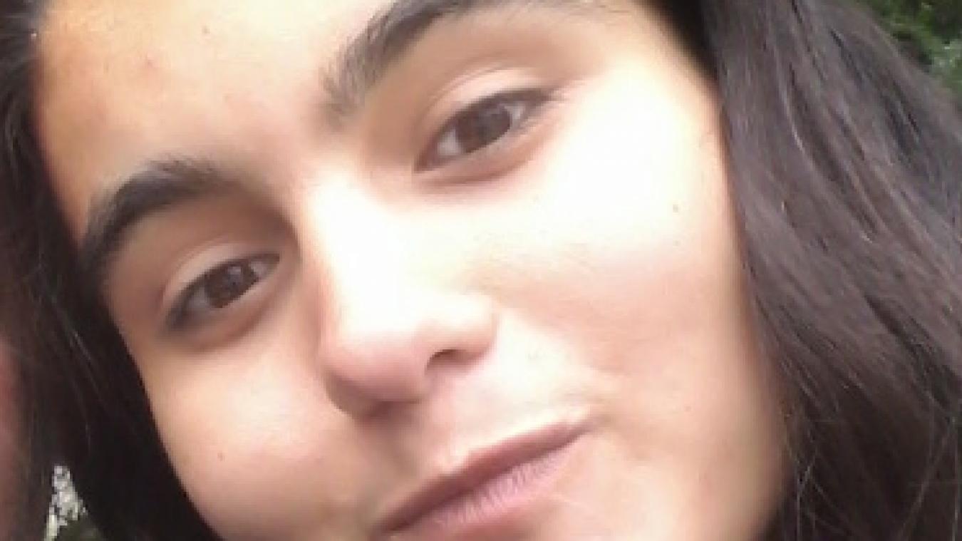 Saint-Venant: Ophélie Dohy ne donne plus de nouvelles depuis 5 jours