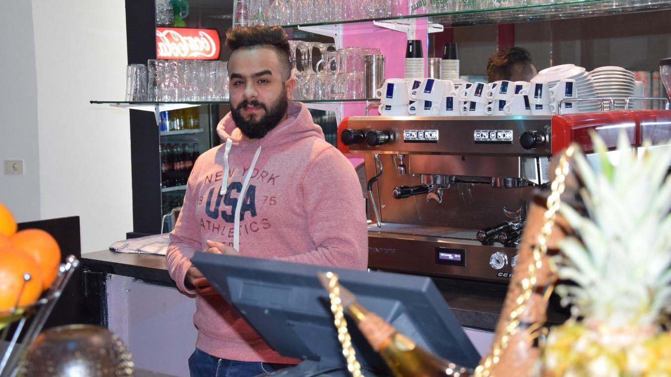 Berck : le gérant d'Ali Dubaï en garde à vue