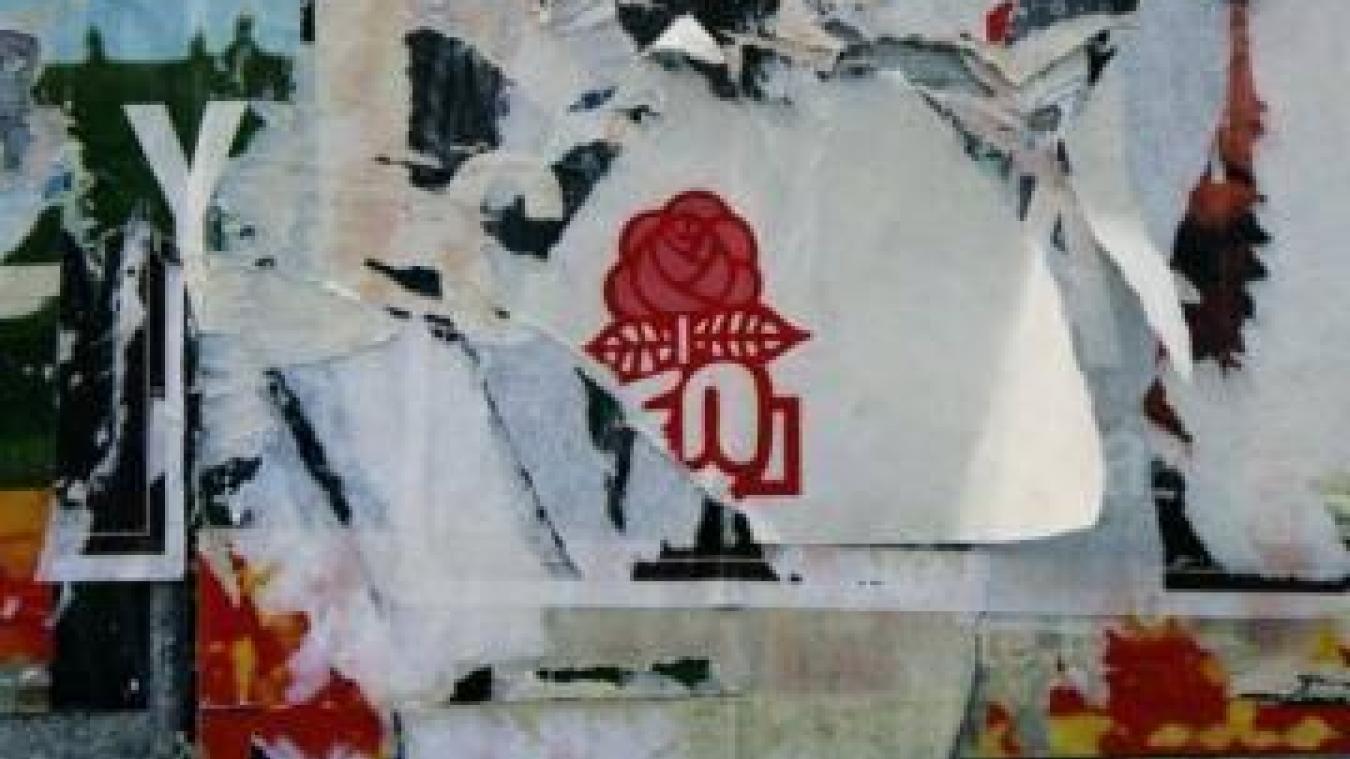 Après s'être déchirés, les socialistes et la gauche peinent à exister à Berck.