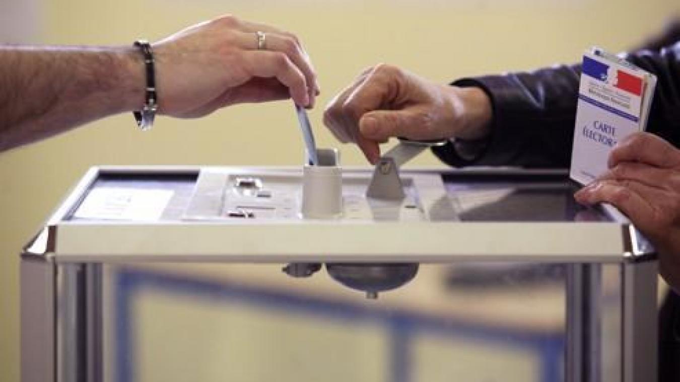 Municipales 2020: aucun élu à Pradelles