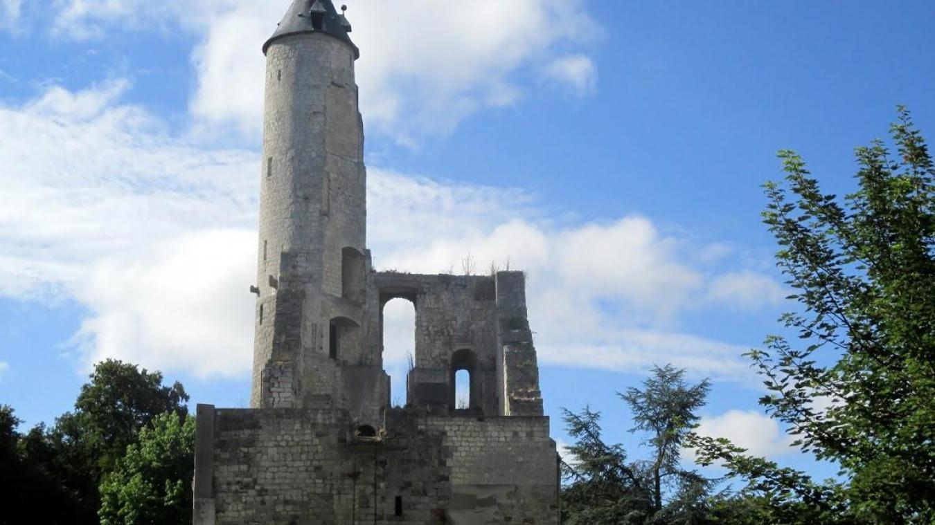 Bruay-la-Buissière : le 1er Urban trail de la commune est finalement annulé