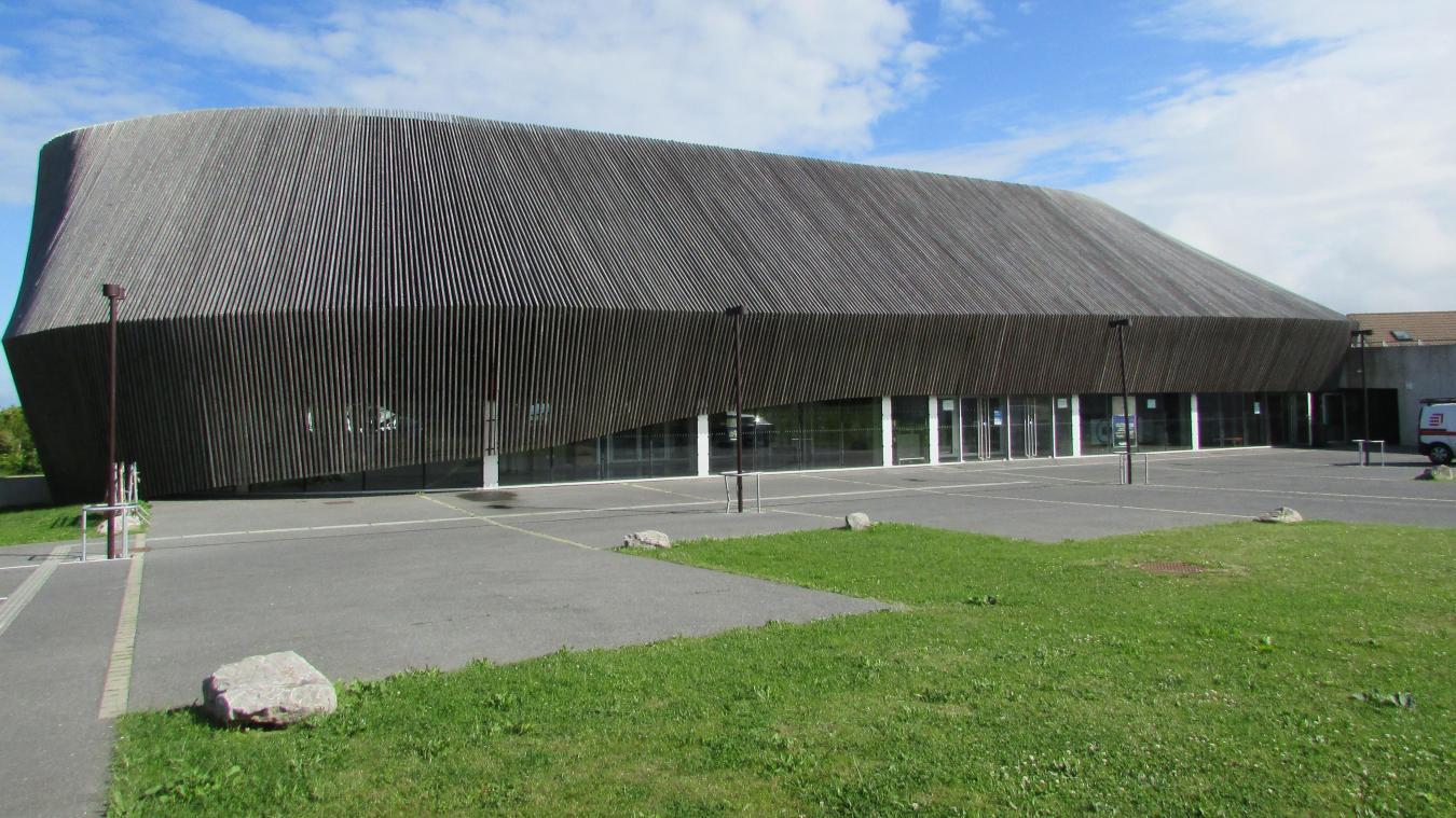 L'architecte du Chaudron, Marc Miram, n'est autre que le concepteur du tout nouveau court de Roland-Garros inauguré cette année : le court Simonne-Mathieu.