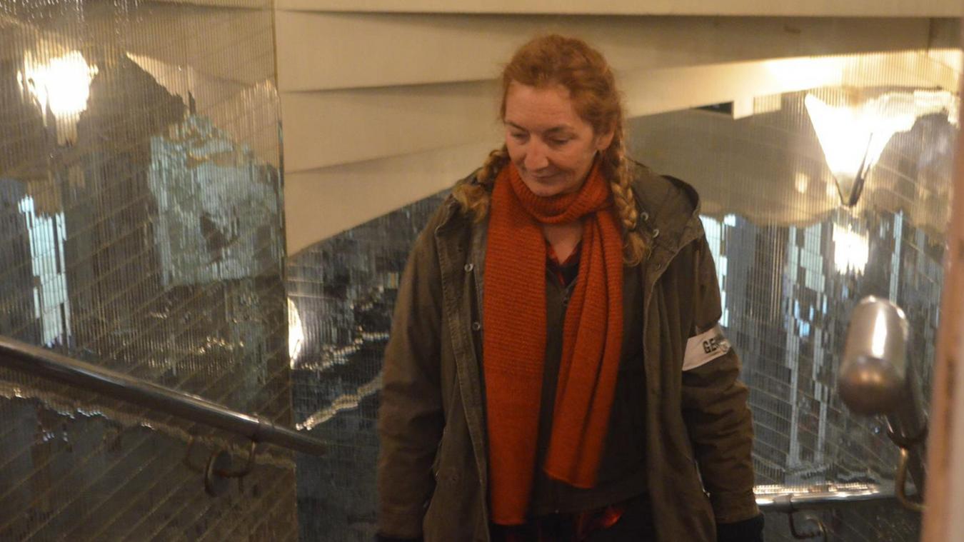 L'épisode tourné à Boulogne-sur-Mer a été vu par 7,7 millions de spectateurs, le mardi 9 avril.