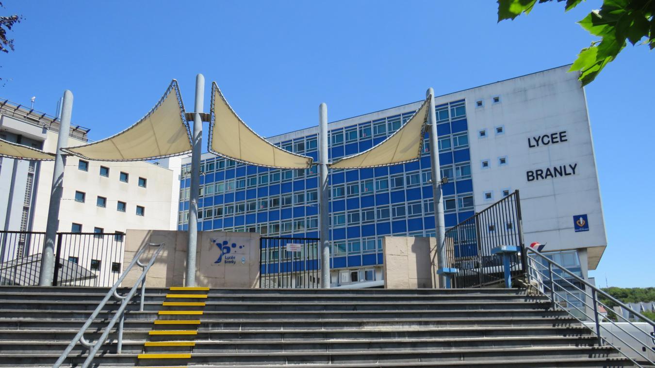 Architecte D Intérieur Boulogne Sur Mer bac : les résultats seront-ils affichés à boulogne ? - le