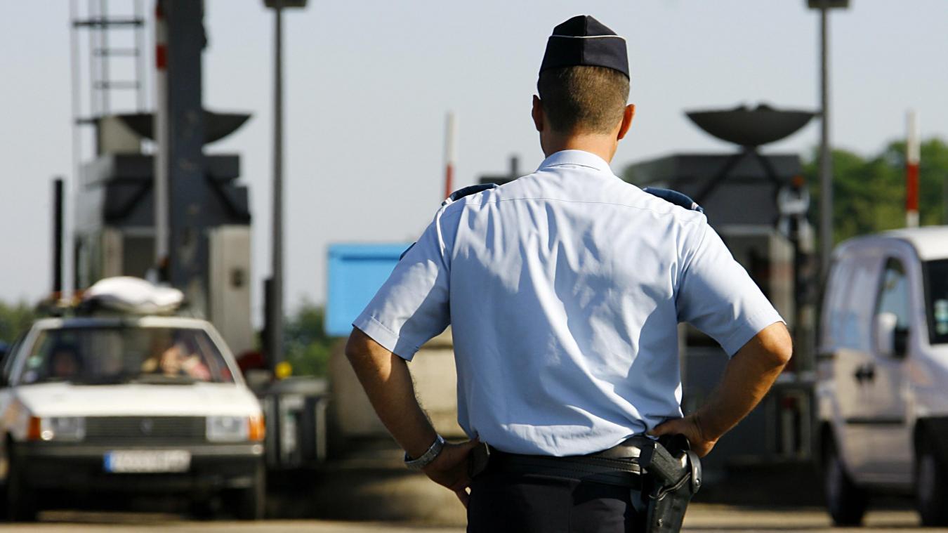 Les forces de l'ordre seront présentes sur les routes des vacances dès ce week-end.