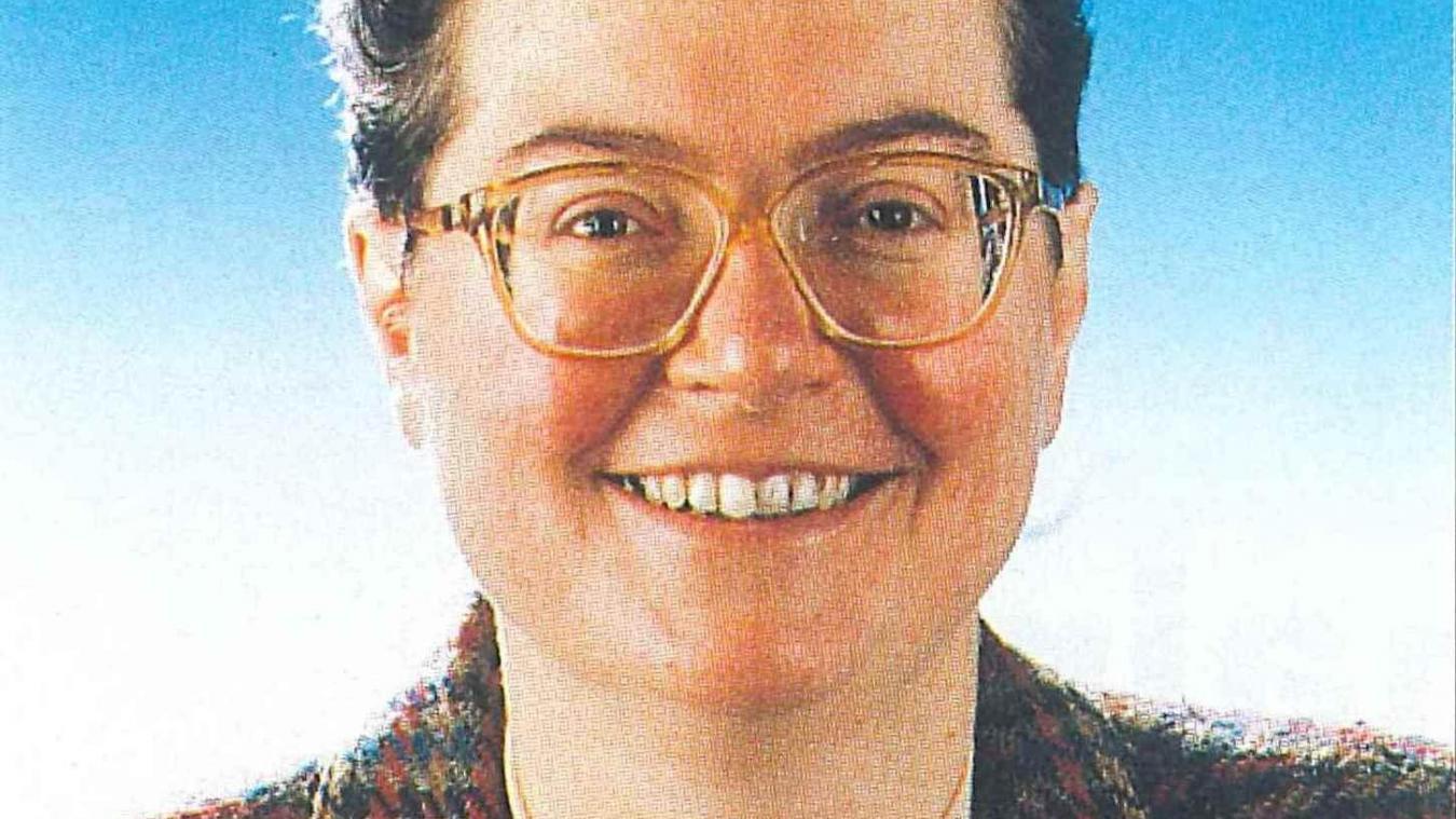 Les obsèques de Claudette Grosse ont eu lieu le 17 juillet au crématorium de Vendin-le-Vieil.