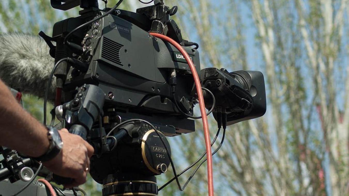 La série américaine recherche des familles pour un tournage fin juillet à Dunkerque.