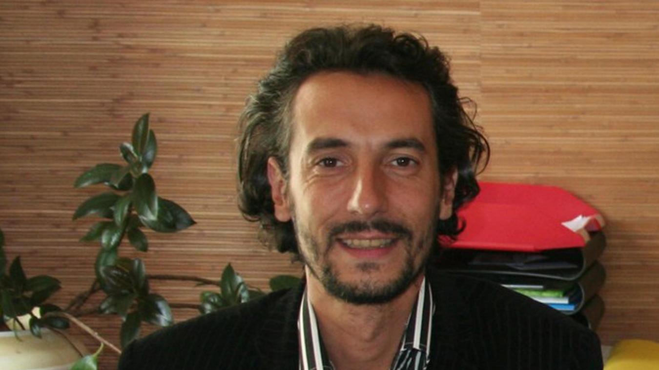 Incendie à Desvres : Freddy Douchez est décédé
