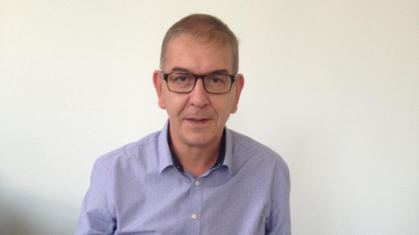Interdiction des camions à Renescure : le maire de Morbecque a des craintes pour sa commune