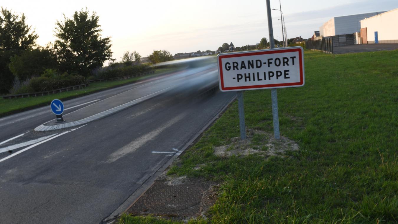 La campagne des élections municipales s'annonce tendue à Grand-Fort-Philippe