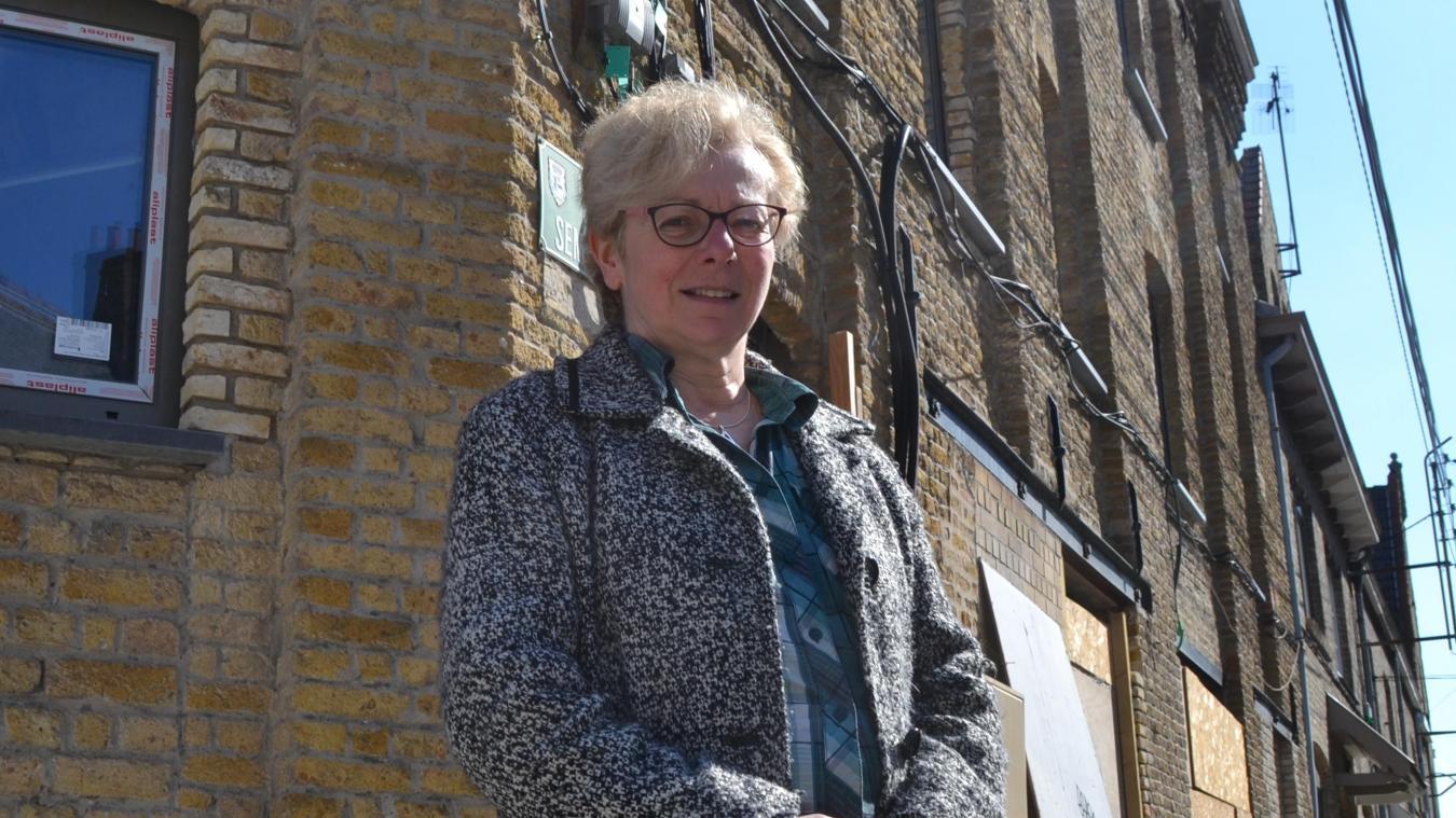 Municipales 2020 : qui pour succéder à Sylvie Brachet ?
